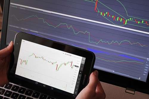 Diventare trader