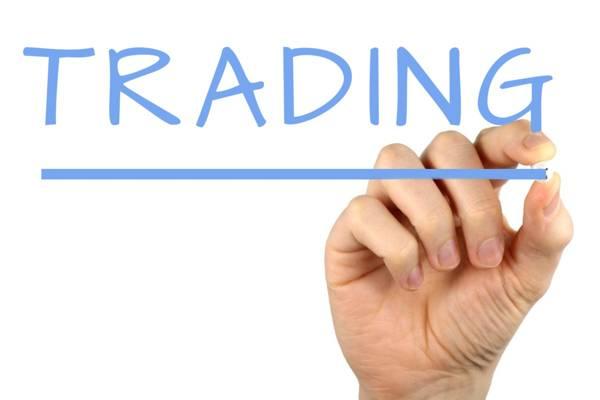Tipi di trading a confronto