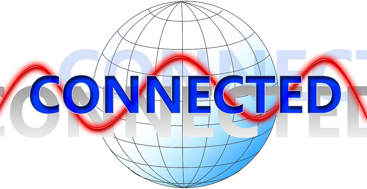 business con sito web