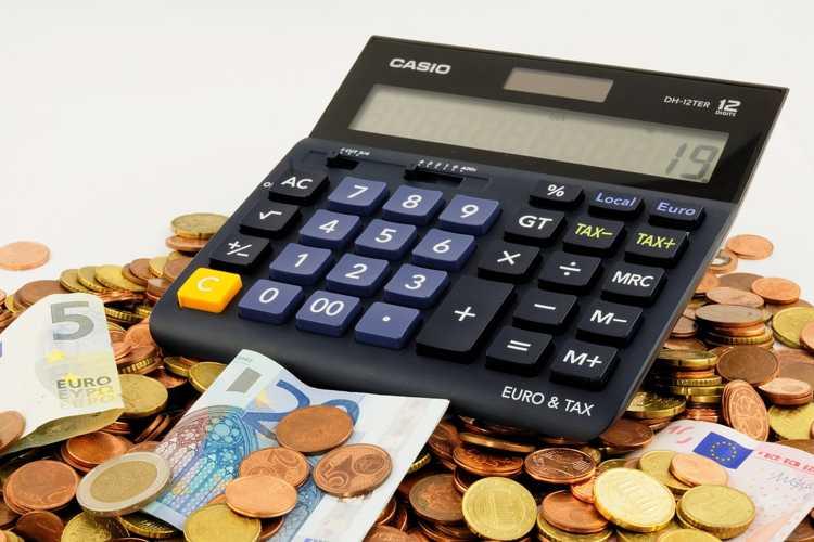 Prestiti con cessione del quinto