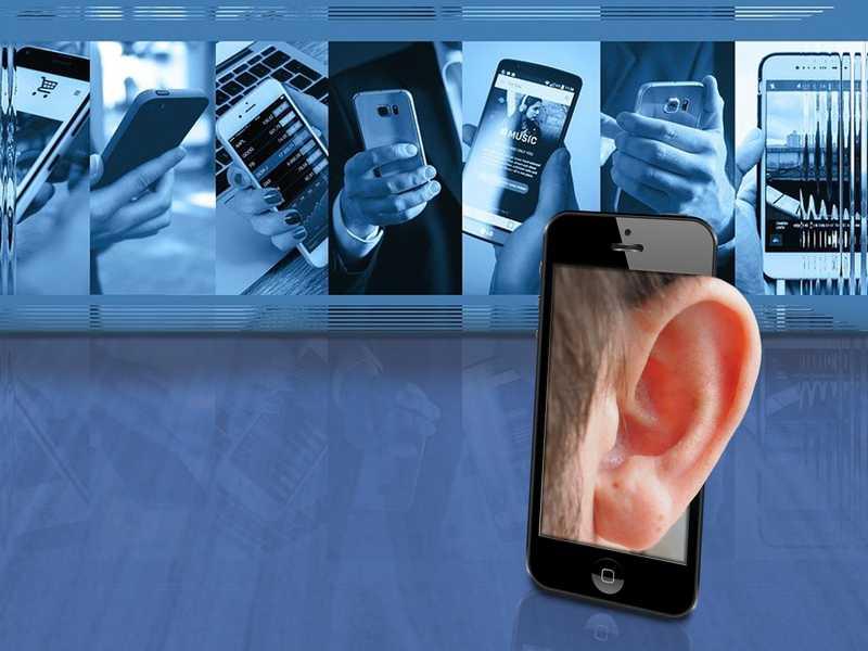 come migliorare l'udito
