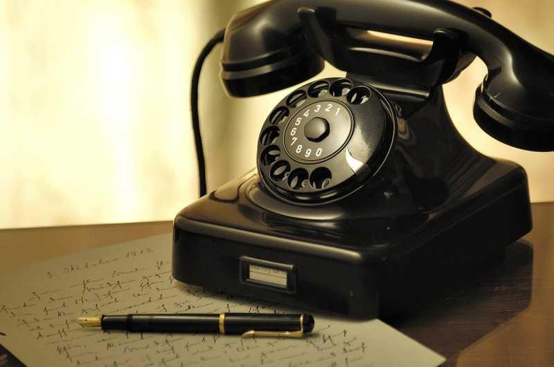 miglior operatore telefonico